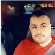 Joudy_ra4530's profile photo