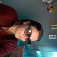 fatimasilene's profile photo