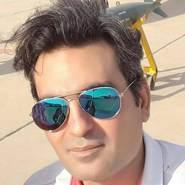 mehdif97's profile photo