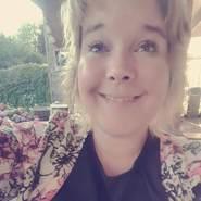 jasmijnd's profile photo