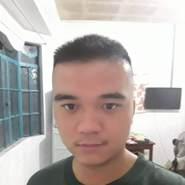 jpribuca's profile photo
