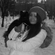 qgadorothyjum's profile photo