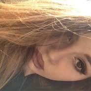 annamaria_72's profile photo