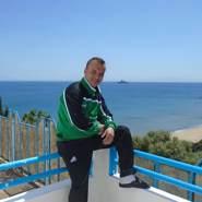nouti09's profile photo