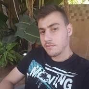 liorl741's profile photo