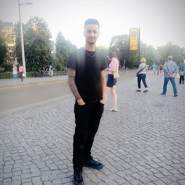 dresdend8's profile photo