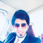 eslam2431's profile photo