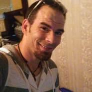 Todd2019's profile photo