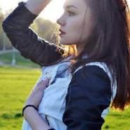 xhycjoseph's profile photo