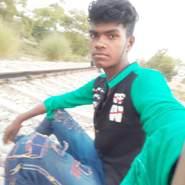 rohitv186's profile photo