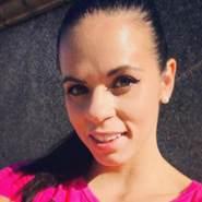 lunab765's profile photo