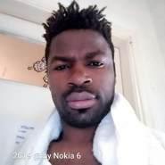 henri314's profile photo