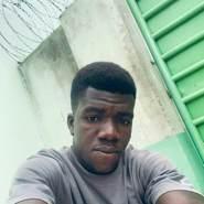 ahmedj563's profile photo