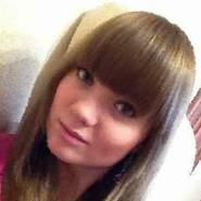 kukdedfeiwwwiaxj's profile photo