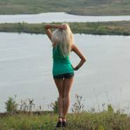 obdhbalqgbfuemiu's profile photo