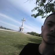 andrejj9's profile photo