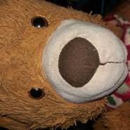 mariop763's profile photo