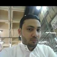 mohamedkaidy66's profile photo