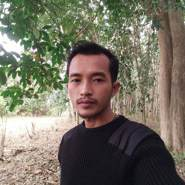 makpr97's profile photo