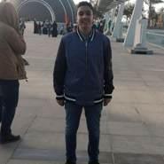 mohameds7435's profile photo