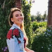 elizabeth33437's profile photo