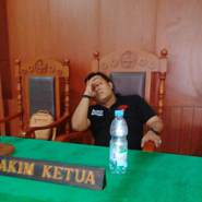 putra10816's profile photo