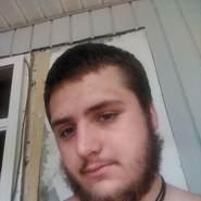 davidm3878's profile photo