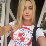 lopez643's profile photo