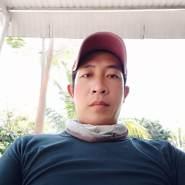 user_drzqs459's profile photo