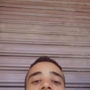 Elhad9815's profile photo