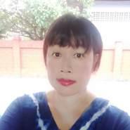 user_zmih263's profile photo