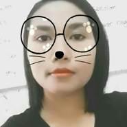 kenia306's profile photo