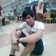 ivane1504's profile photo