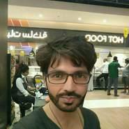 abhir456's profile photo