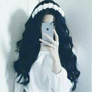 hshamalaqily939's profile photo