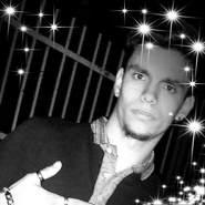 filipem161's profile photo