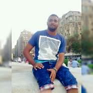 hassanj197's profile photo