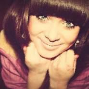aswkcrxijfxwhcxa's profile photo