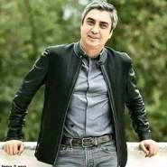 mahmouda4476's profile photo