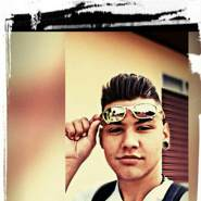alejandroc1568's profile photo