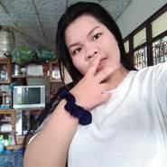 kanynatk's profile photo