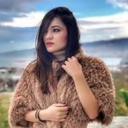 melisa970's profile photo