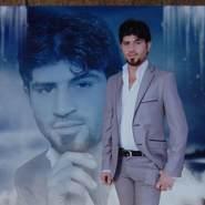 user_nazs61907's profile photo