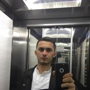 mehmet0697's profile photo
