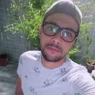 nizarr97's profile photo