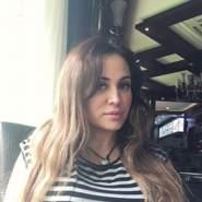 alice4404's profile photo