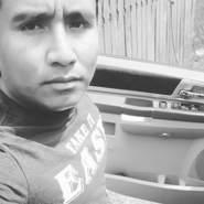 josrv932's profile photo