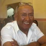 fernandoc1782's profile photo