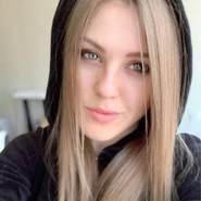 cathy233444's profile photo