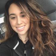 rona4272's profile photo